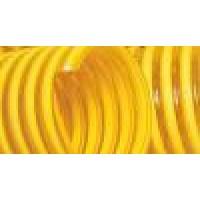 Rollo 50 M Manguera Aspiración Agroflex Agropesada Reforzada 75 Mm