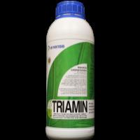 Triamin, Aminoácidos Arvensis