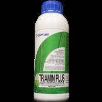 Triamin Plus, Aminoácidos Arvensis