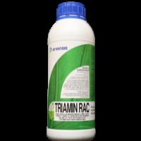 Triamin Rac, Aminoácidos Arvensis