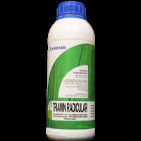Triamin Radicular, Aminoácidos Arvensis