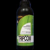 Tripcom, Eco-Logic Arvensis
