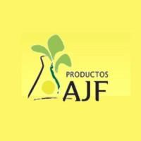 Feglisato 36 LS, Herbicida AJF
