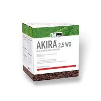Akira, Insecticida Piretroide de Amplio Espectro Massó