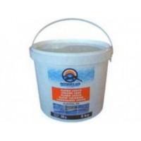 Alboral Pastilla Tricloro Quimicamp