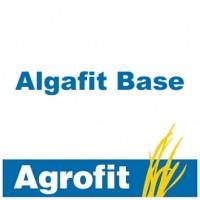 Algafit Base,  Agrofit