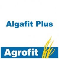 Algafit Plus, Extracto Concentrado Agrofit 5L
