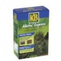 Aliette Express, Fungicida Kb