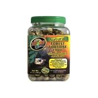 Alimento Natural Tortuga de Bosque 425 G