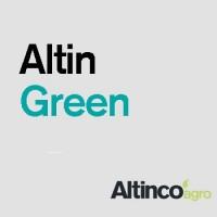 Altin Green , Protector para Almacenamiento de Fruta Altinco