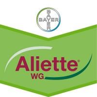Aliette WG, Fungicida Bayer