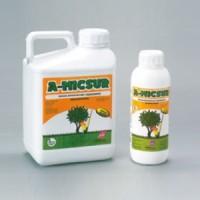 A-Micsur, Nutriente Concentrado Soluble Probelte