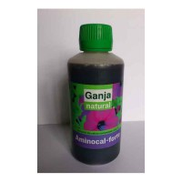 Abono Biológico Aminocal-Forte. 1000 Ml