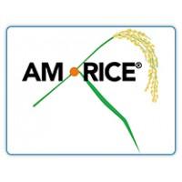 Am·rice, Solución Biorracional para el Cultivo de Arroz Agrométodos