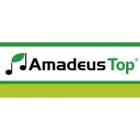 Amadeus Top, Herbicida Post Emergencia Syngenta