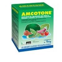 Amcotone, Fitorregulador Masso
