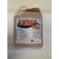 Amega Star, Herbicida para Frutales Nufarm