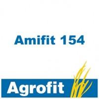 Amifit 154, Fertilizante Líquido a Base de Aminoácidos Agrofit