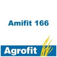 Amifit 166, Bioestimulante Agrofit