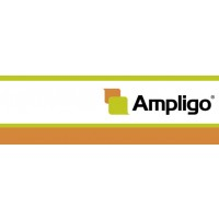 Ampligo,  Insectida para Orugas Syngenta