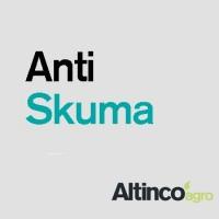 Anti Skuma, Antiespumante Alimentario Altinco