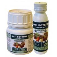Antibotritis, Fungicida  Masso