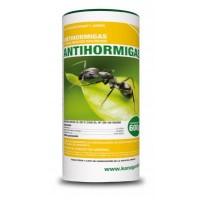 Antihormigas, Insecticida Kenogard