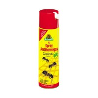 Antihormigas Spray Neudorff 500 Ml