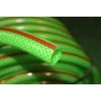 50 M Manguera Aqualatex Reforzada de 15 Mm Superflexible