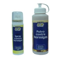 Antihormigas, Spray 50ml