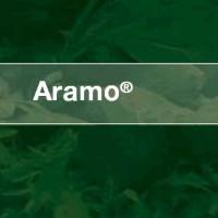 Aramo 50, Herbicida Basf