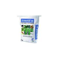 Armetil M, Fungicida IQV Agro España