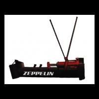Astilladora 10 Toneladas Zeppelin