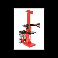 Astilladora Vertical Hecht 6010 R