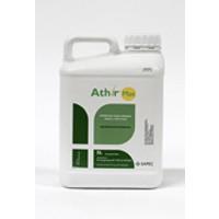 Athir MAX, Herbicida Sapec Agro