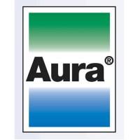 Aura, Herbicida Basf