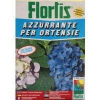 Azulante para Hortensias 1000 Gr