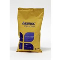 Azupec Micro WG, Fungicida Acaricida Sapec Agro