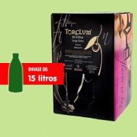 Baginbox de Aceite de Oliva Virgen Extra 15 Litros