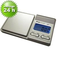 Balanza Digital de Precision Lc-300