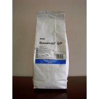 Basamid Granulado, Fumigante Microgranulado Basf