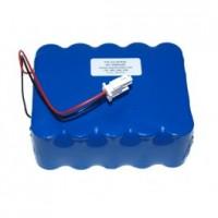 Batería para Felco 82 82A 82/101 y Pellenc 24V 5Ah 9500Mah Poda