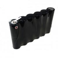Batería para Podadora Makita 4602, 4602Dw, 4603, 4601 14.4V 9.5Ah