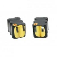 Bateria 14.4V 3300Mah Atadora Pellenc AP25 y Fixion P/N: Gp300Sch6Y1H