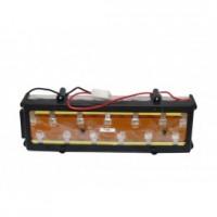 Bateria para Tijera Poda Felco 800 / 810 44.4V 5.2Ah Reacondicionamiento