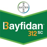 Bayfidan 312 SC, Fungicida Sistémico Bayer