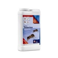 Baythion D-Espolvoreo Insectos, Bayer. 400 G