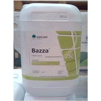 Bazza 24 EC, Herbicida Sipcam Iberia