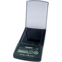 Báscula Digital de Precisión Tanita Tangent 1