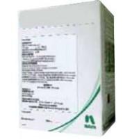 Caldo Bordeles MAC 80, Fungicida Nufarm